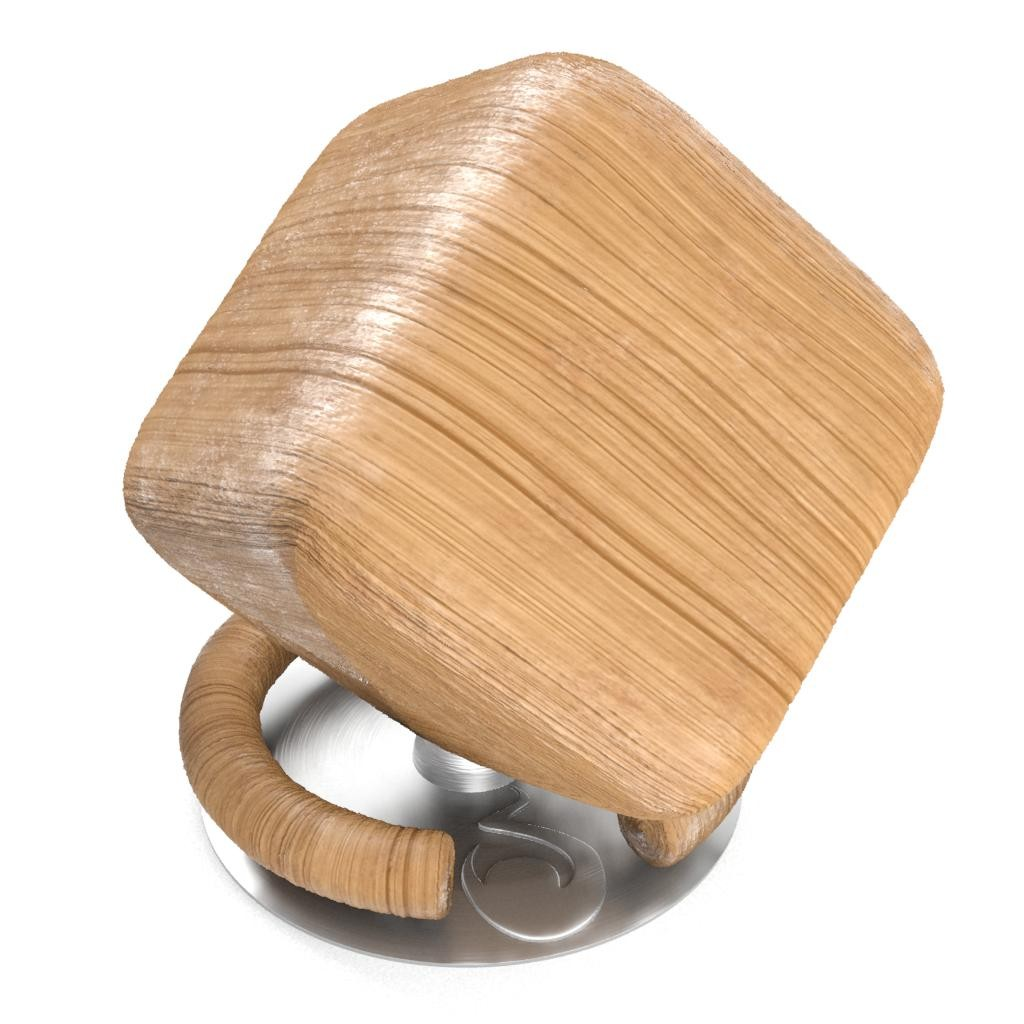 wood021-default-cube.jpg
