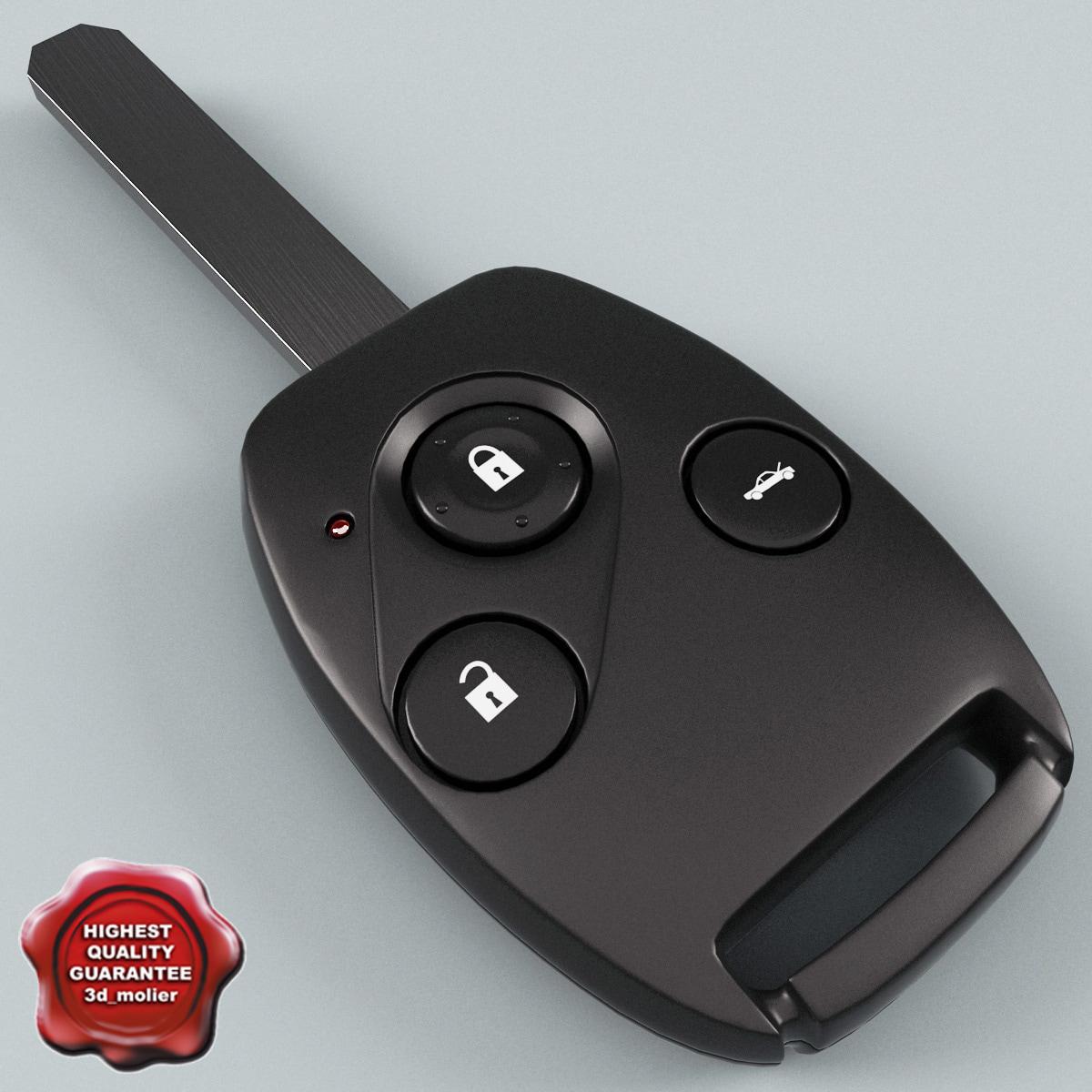 Remote_Key_Fob_Honda_00.jpg