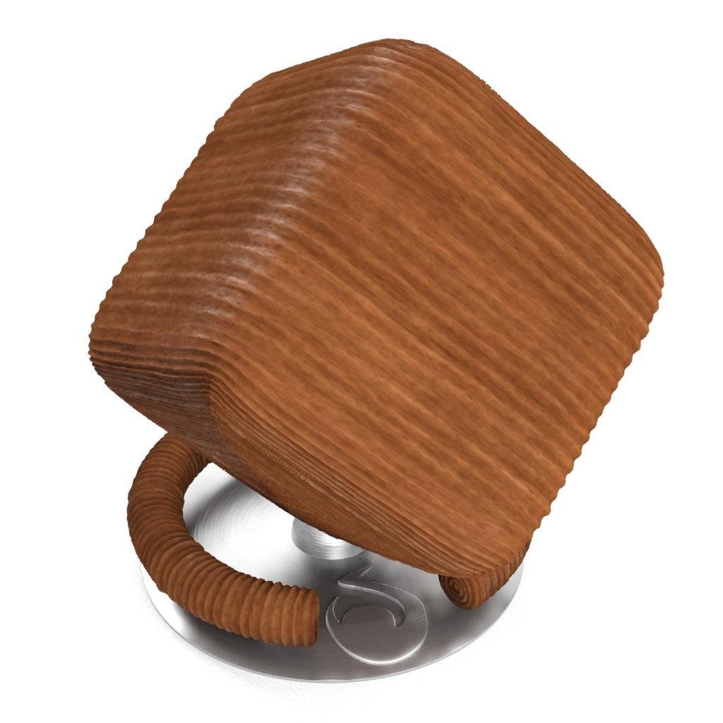 wood023-default-cube.jpg