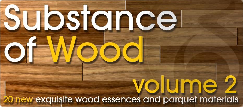 Wood02_thumb.jpg