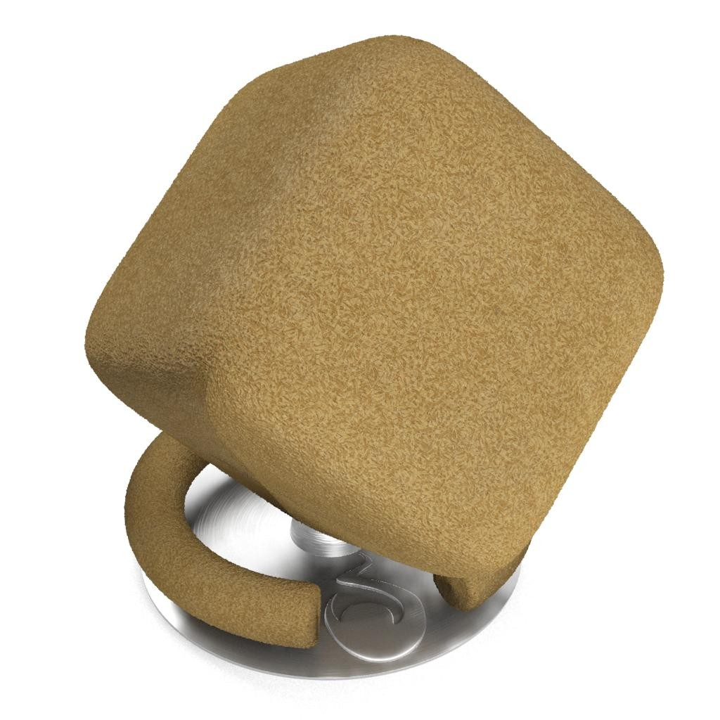 Wood_Chipboard-default-cube.jpg