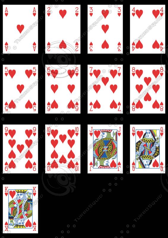 Cards_Hearts.jpg