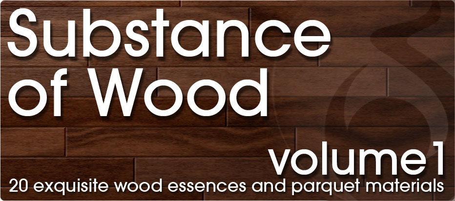 Substance_of_Wood_vol_01.jpg