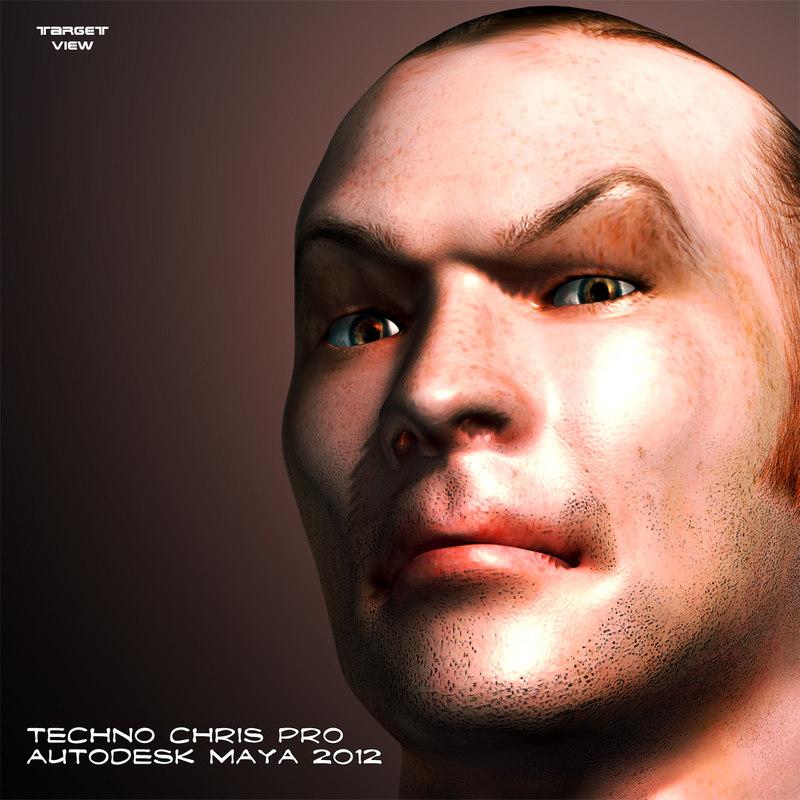 TchrisPro1.jpg