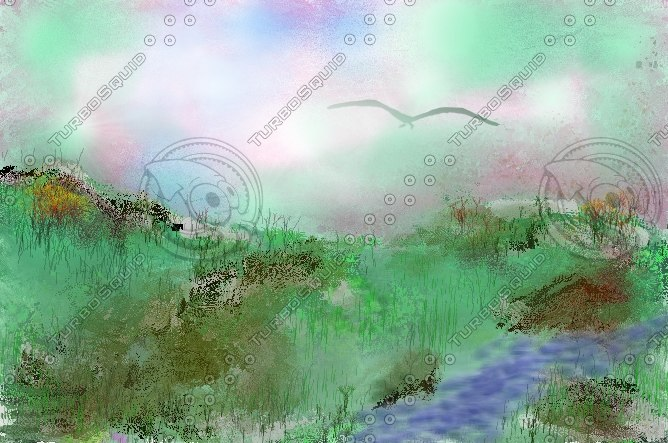 zelenyj_tuman.jpg