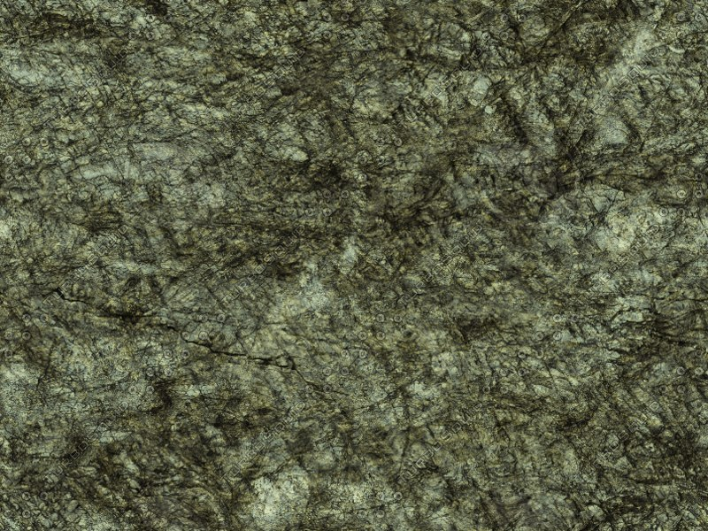 Rock_Rough_Tilable_0001_thumbnail-1.png