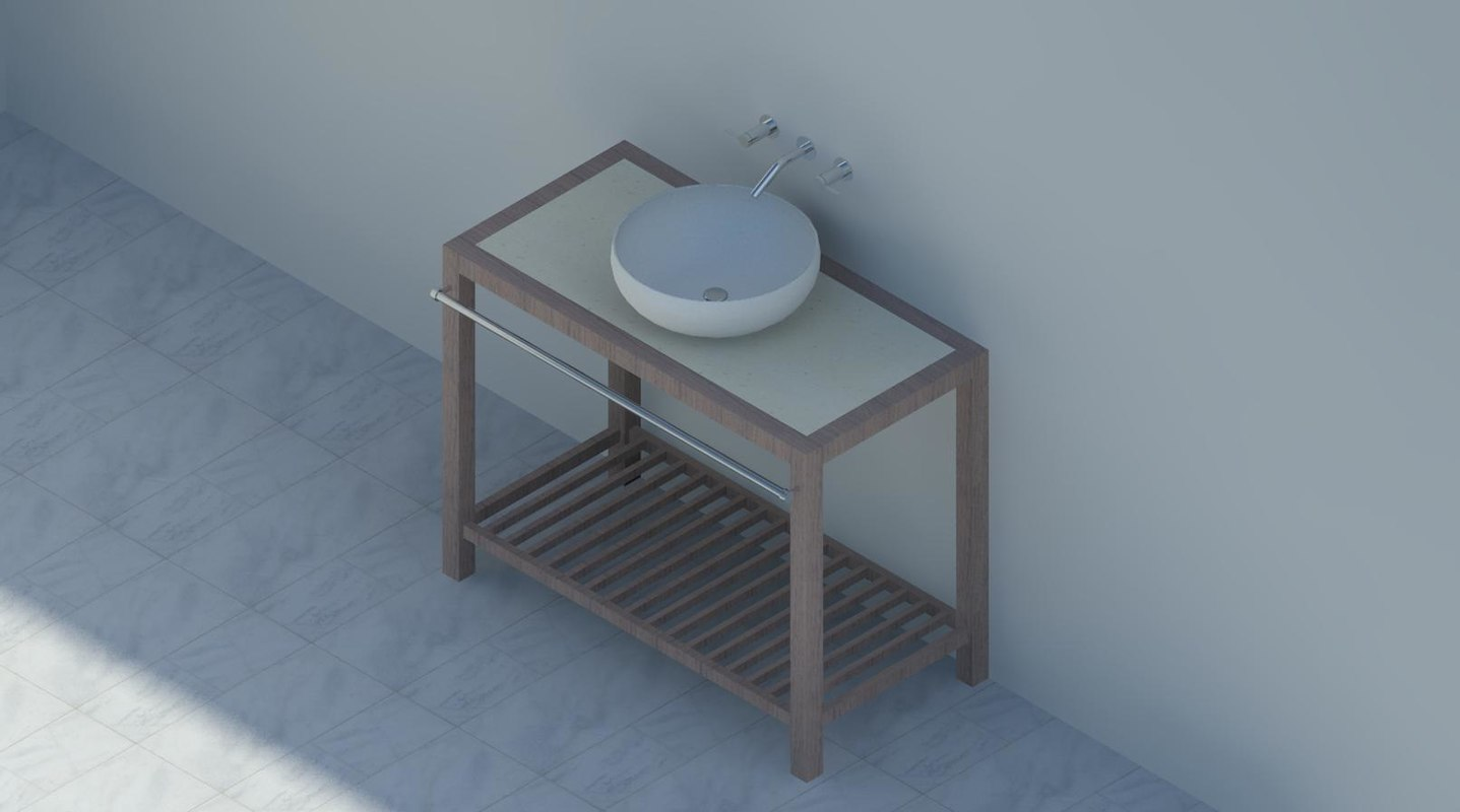 Wood frame with sink.jpg