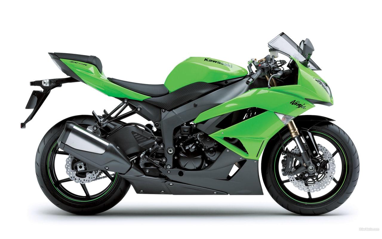 Kawasaki_Ninja_ZX-6R_2009_13_1920x1200.jpg
