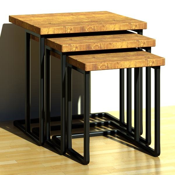 Nesting.table_Burma.jpg