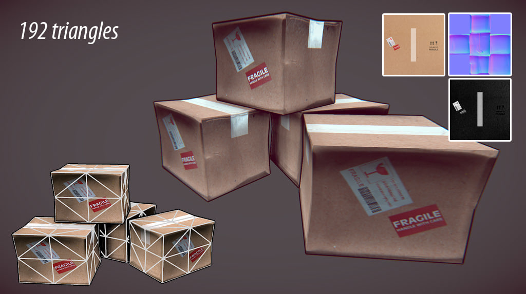 box_sheet.jpg
