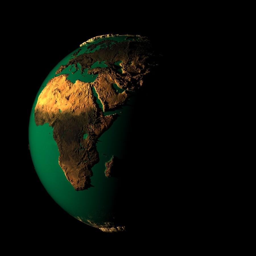 earth rotate sunlit black bckgrnd0273.jpg