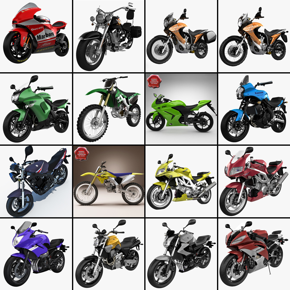 moto collection pic.jpg