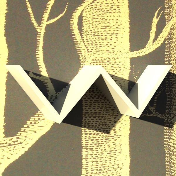 Bookshelf_W.jpg