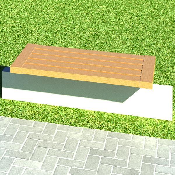 Street_Bench.jpg