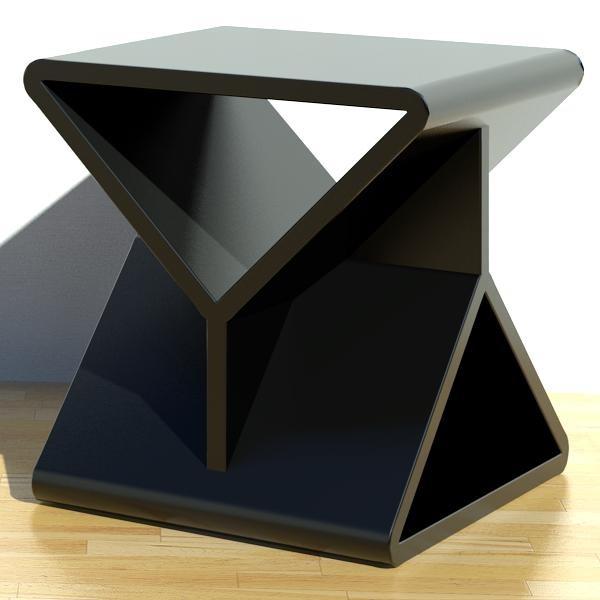 Side.table_Hexa.jpg