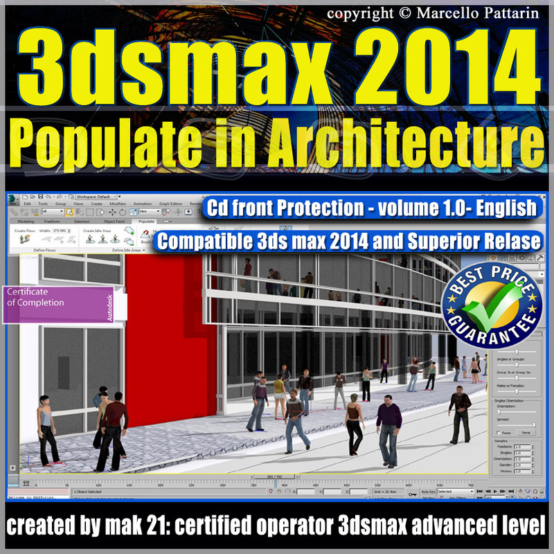 People 3ds max 2014 vol1 cop cd front english.jpg