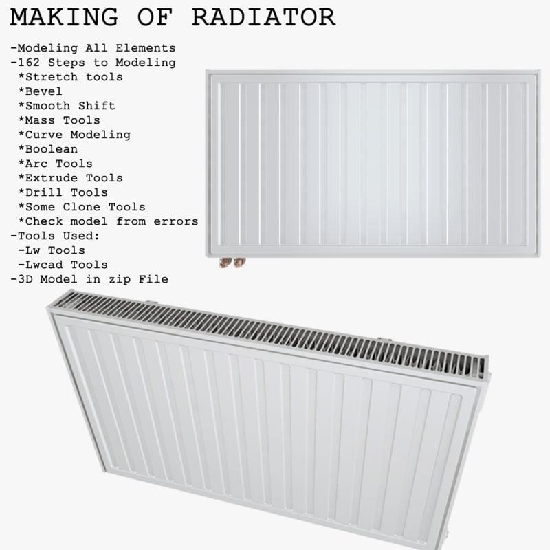 Radiator main.png