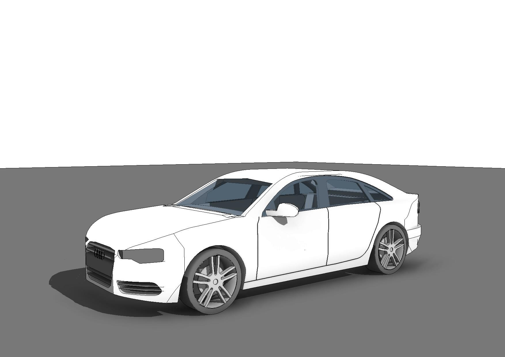 Audi_A6_Cons_colour.jpg
