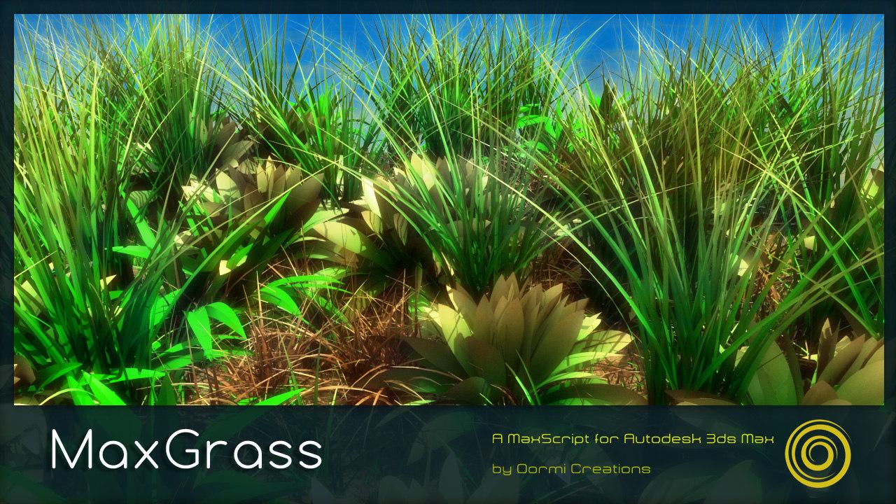 MaxGrass-Demo-720-01.jpg