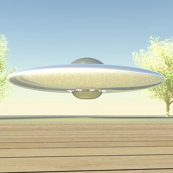 UFO_Zion.jpg