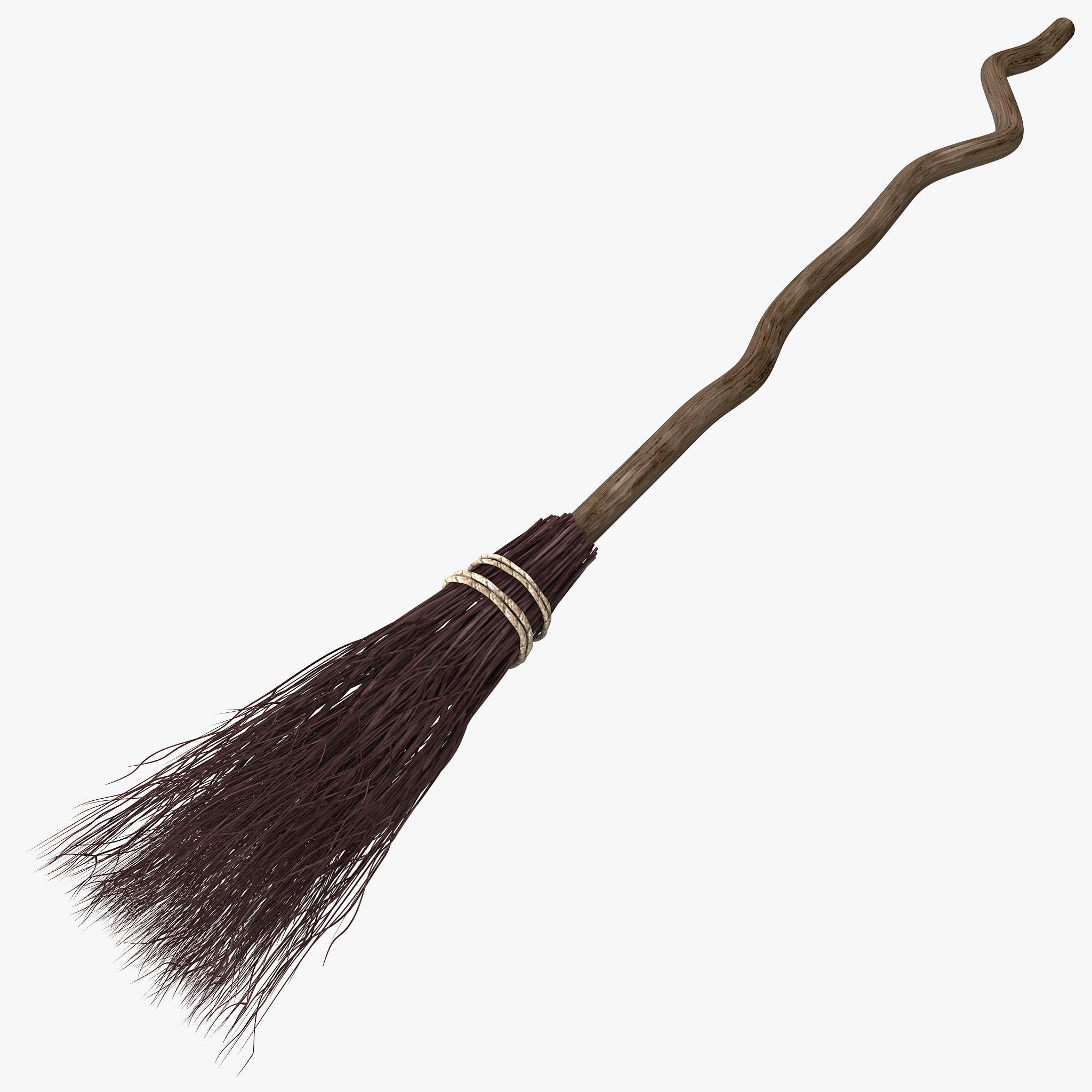 Witch Broom_1.jpg