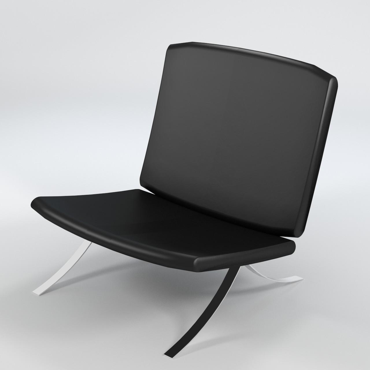 Armchair-Nr8-Screen-00.jpg