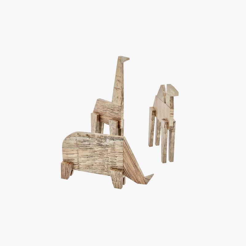 BoConcept Animal Sculptures 00.jpg