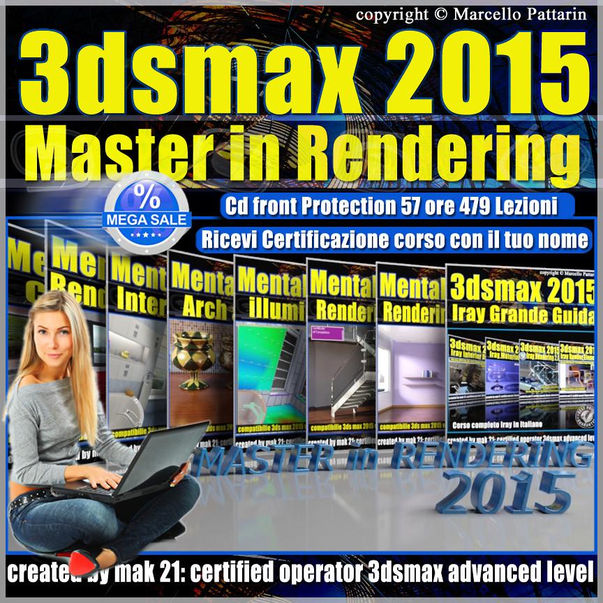 Master in Rendering 2015 cd front 800.jpg