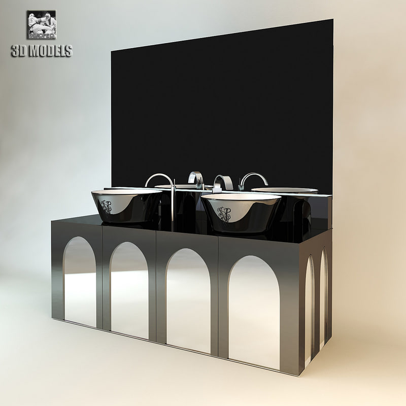visionnare_coliseum(CONSOLE WITH-BASIN).jpg