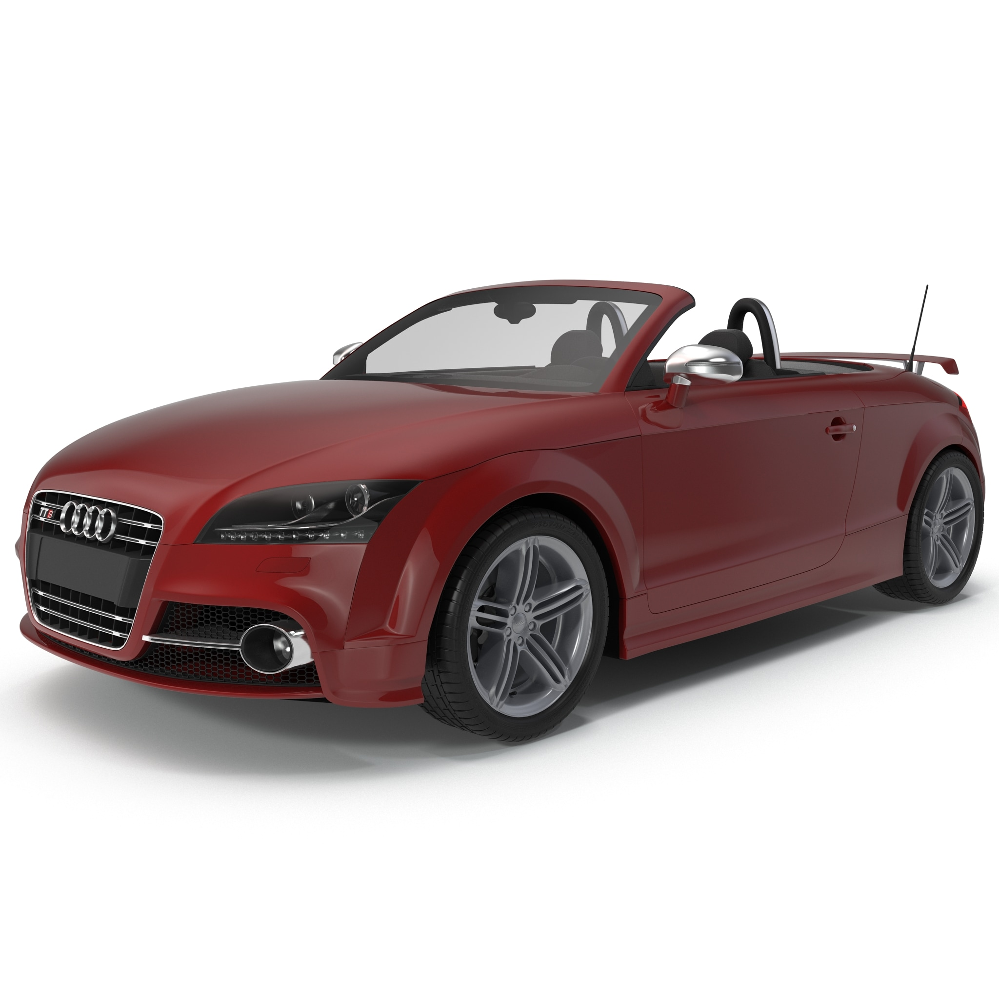 Audi Convertibles 2018: Searching 3D Models For Cnc-sable-2015