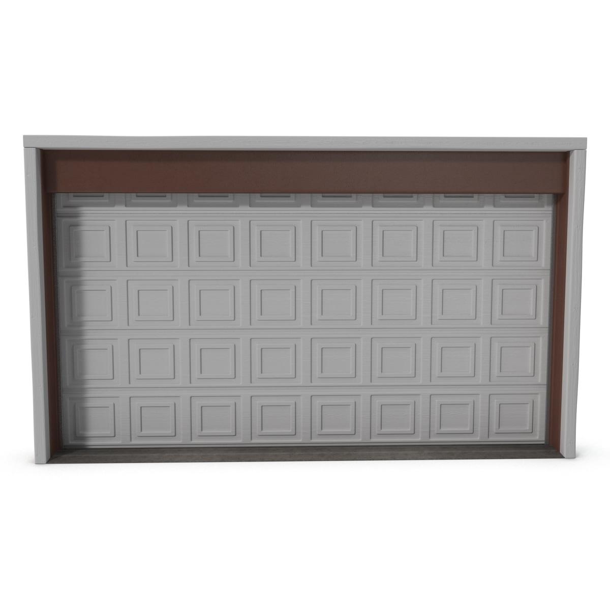 1200 #483834 Sectional Garage Door 3.jpg wallpaper Complete Garage Doors 36251200