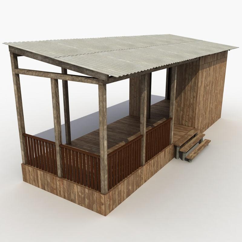 v randa prix leroy merlin. Black Bedroom Furniture Sets. Home Design Ideas