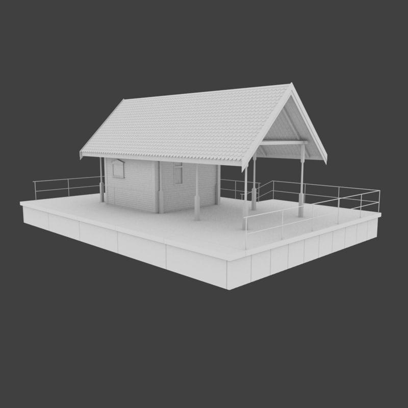 Design44v2Exterior_Preview01.png