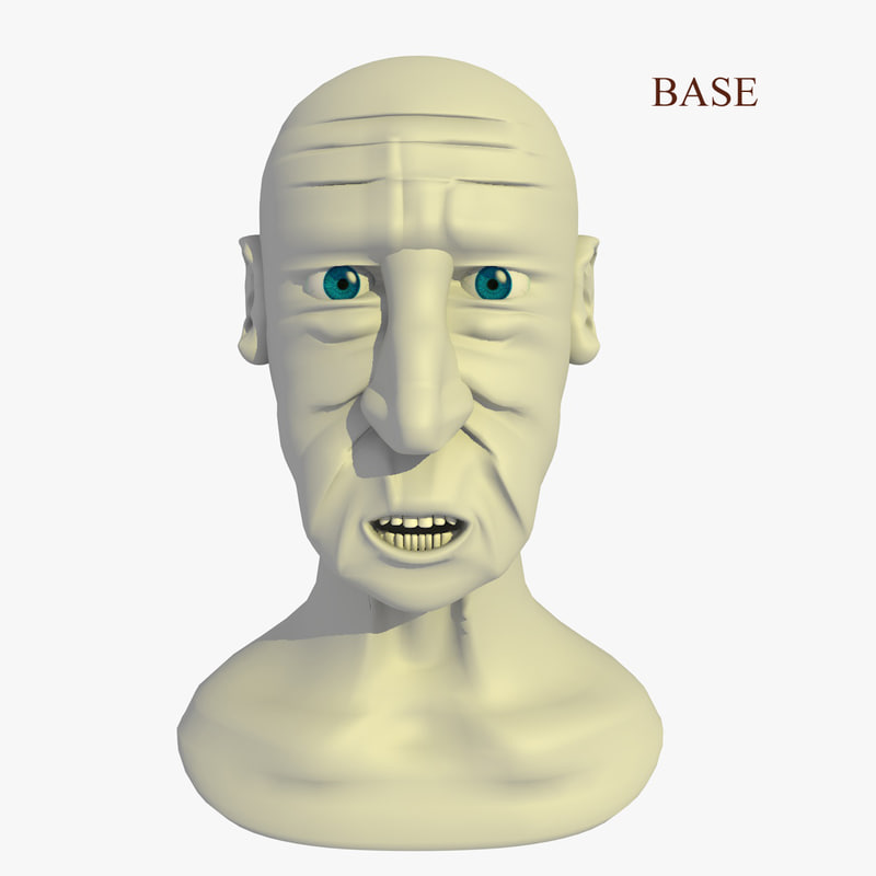 OLD MAN JIM HEAD ANIMATED BASE.jpg