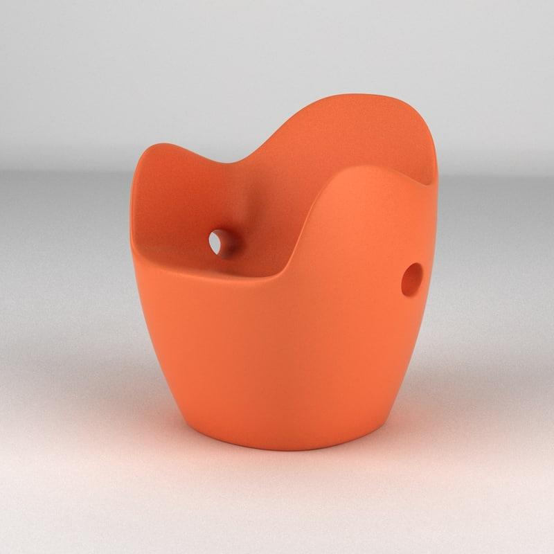 chair_010_002.jpg