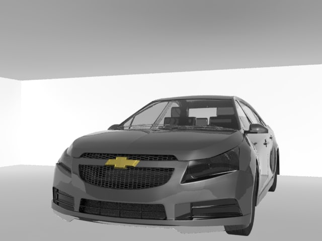 001chevy.png