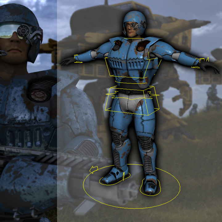Future Soldier 01.jpg