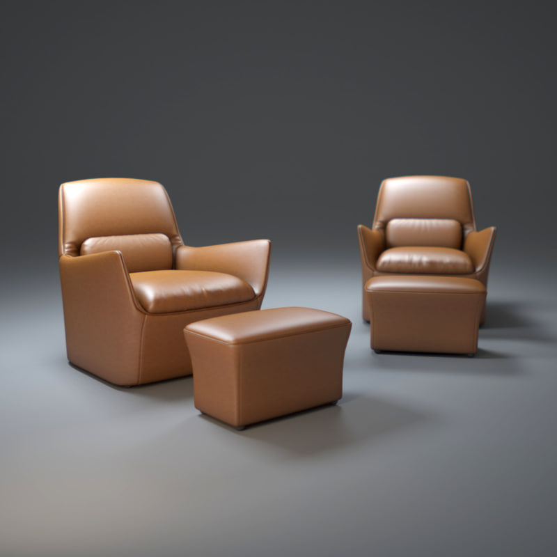 DS-110-easy-chair