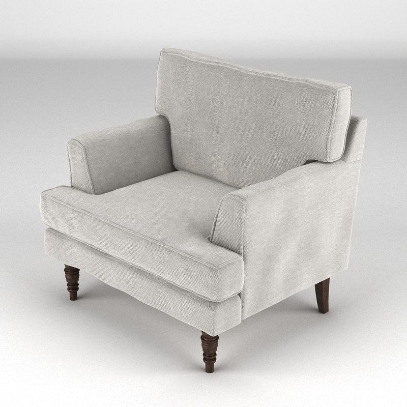 chair_039_002.jpg