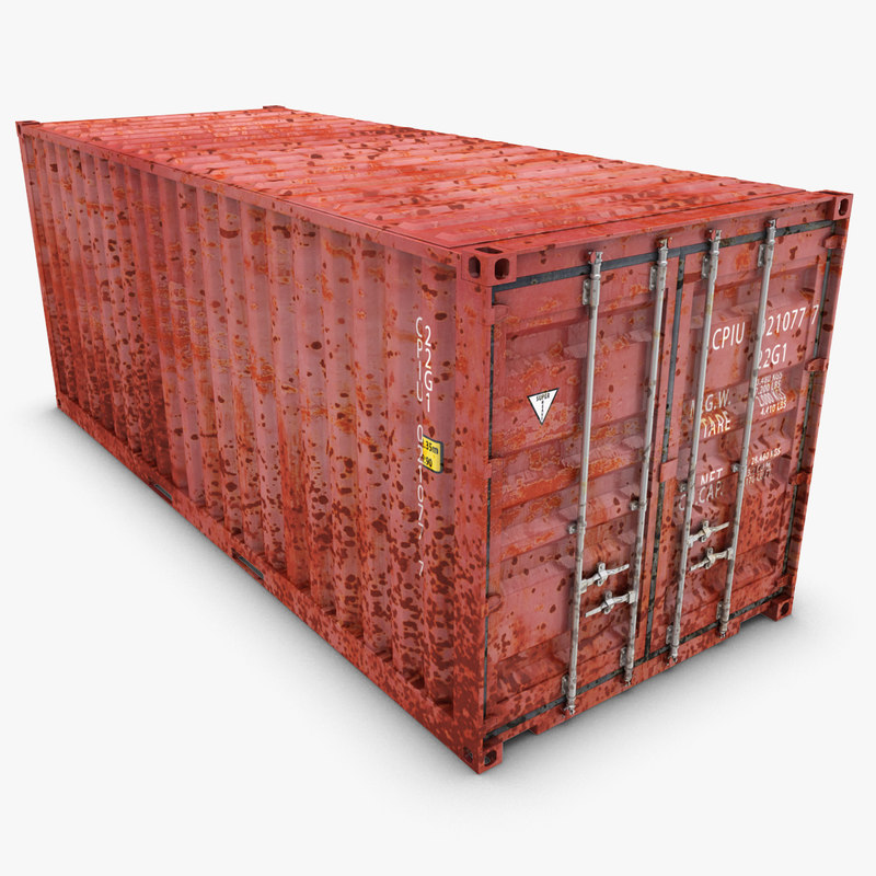 Container_20ft_Rr_00.jpg