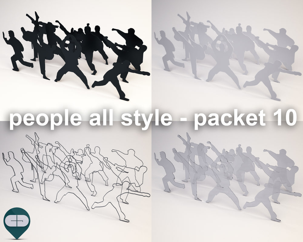 _vista people all style - packet 10.jpg
