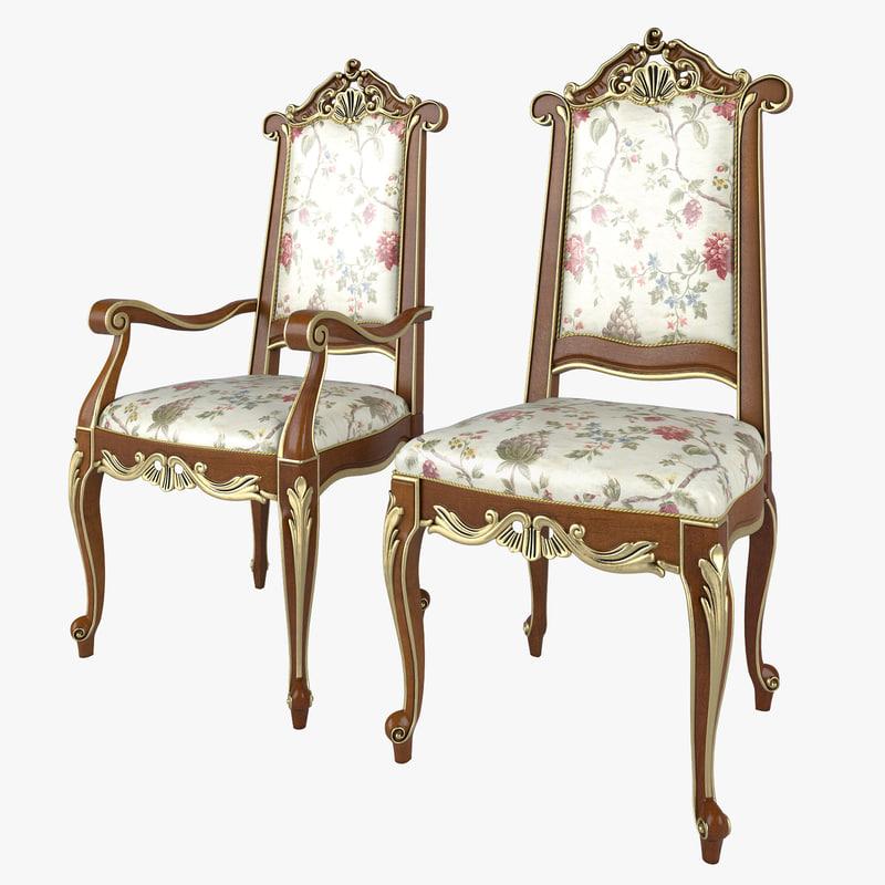 chair_12502_1205_sign.jpg