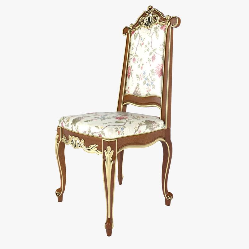 chair_12503_r_sign.jpg