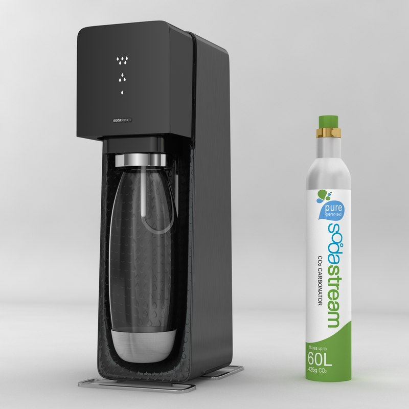 sodastream_black02.jpg
