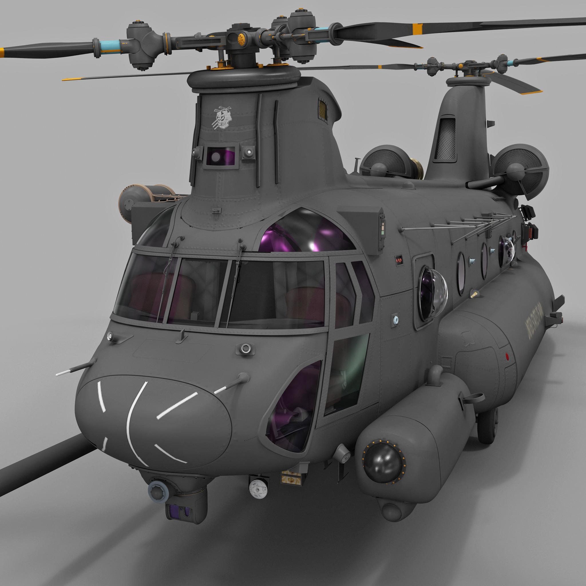 MH 47 Chinook_2.jpg