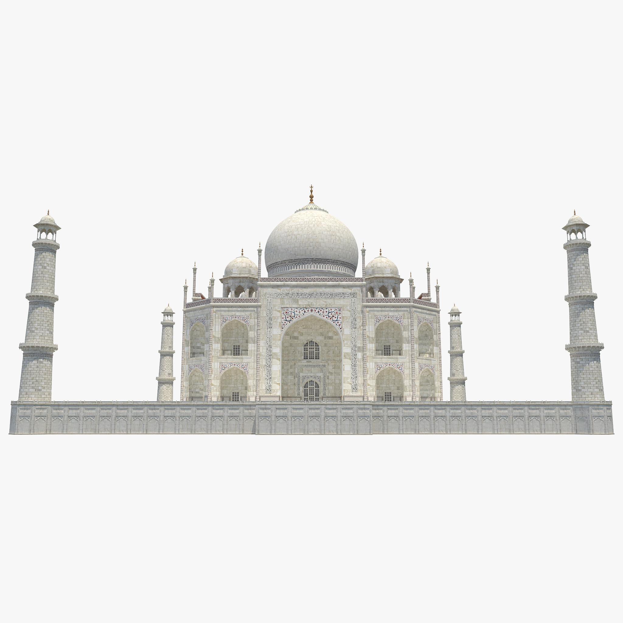 Taj_Mahal_2_000.jpg