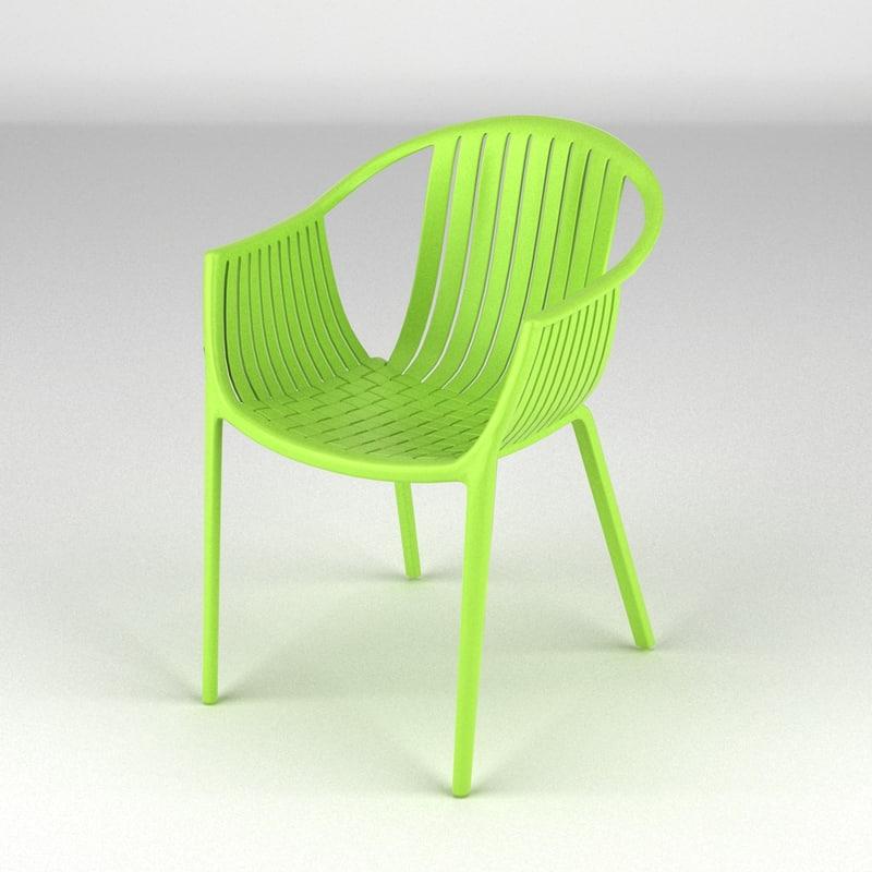 chair_043_002.jpg