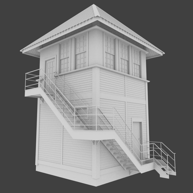 RailroadTower01_Preview01.png