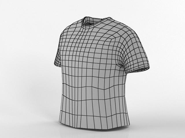 m-shirt_n-8.jpg