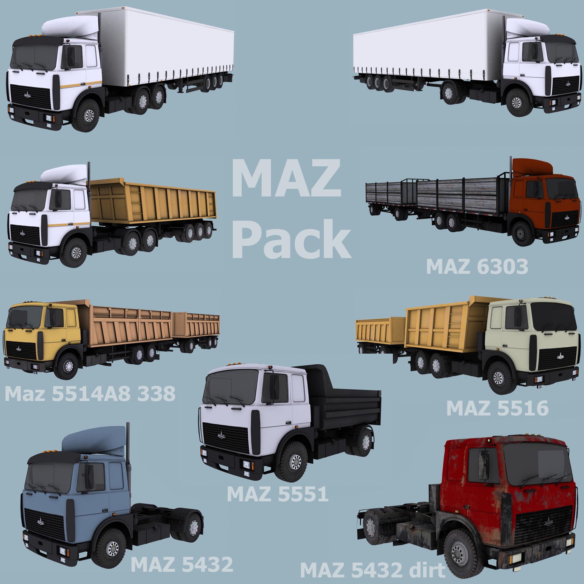 Maz pack.jpg
